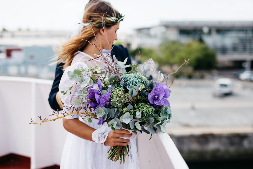 Wedding Trends To Avoid